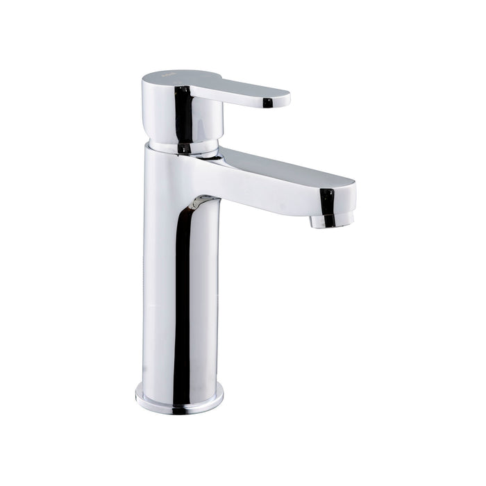 Lento Medium Basin Mixer