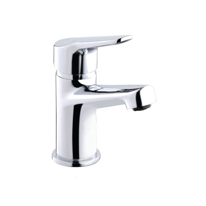 Fludo Regular Basin Mixer