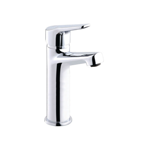 Fludo Medium Basin Mixer