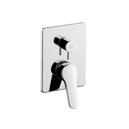 Fludo Control Unit for Concealed Bath Mixer
