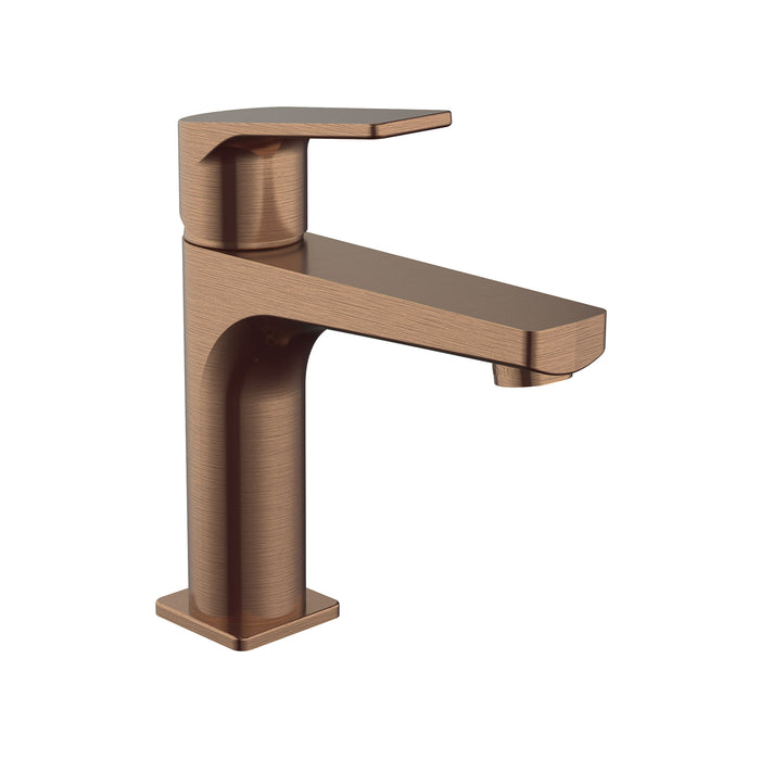 Azure Regular Basin Mixer