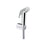 Shattaf 202 Shower Set