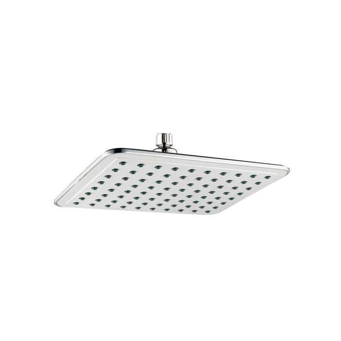 Level Rain Shower Head
