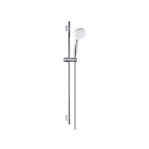 Exe Sliding Shower Set