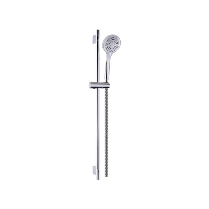 Lido Sliding Shower Set