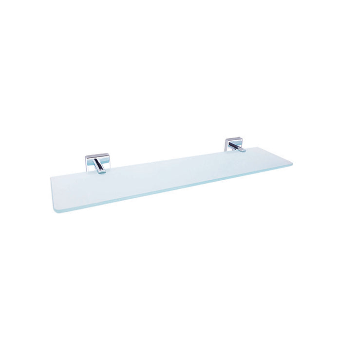 Karen Glass Shelf