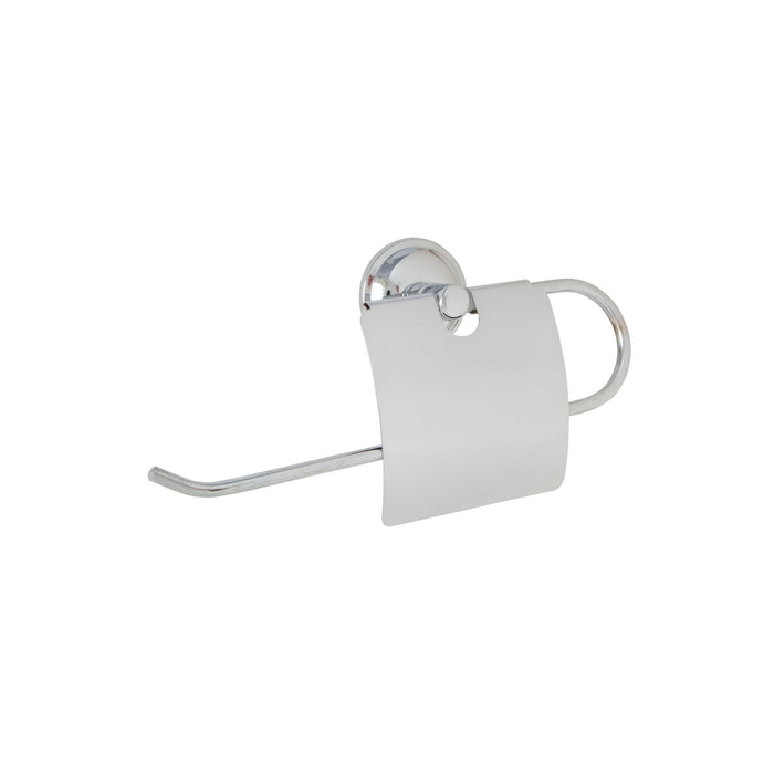 Redon Toilet Paper Holder W. Cover