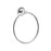 Dolty Towel Ring