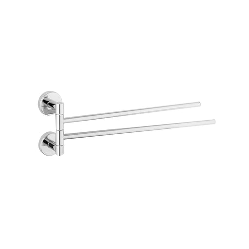Dolty Swivel Towel Bar