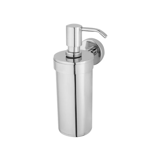 Dolty Metal Soap Dispenser