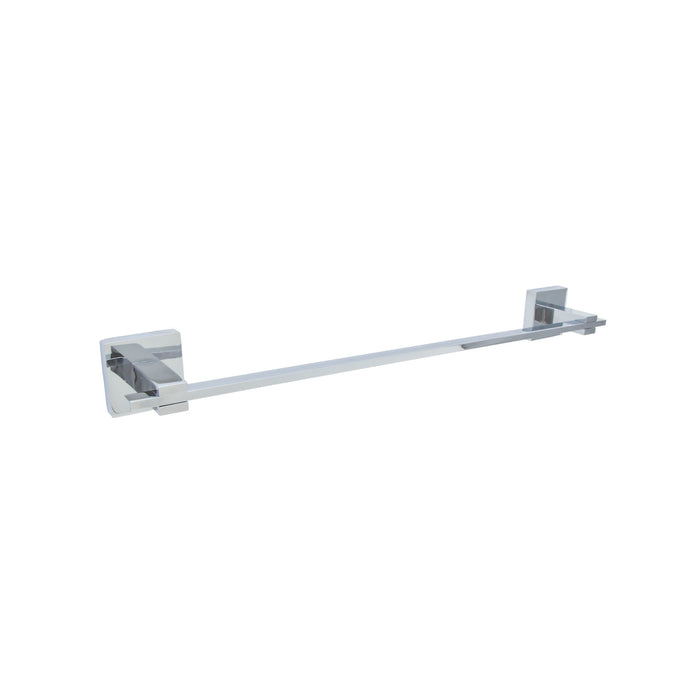 Tegra Towel Bar