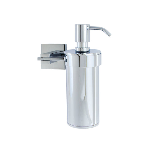 Tegra Metal Soap Dispenser