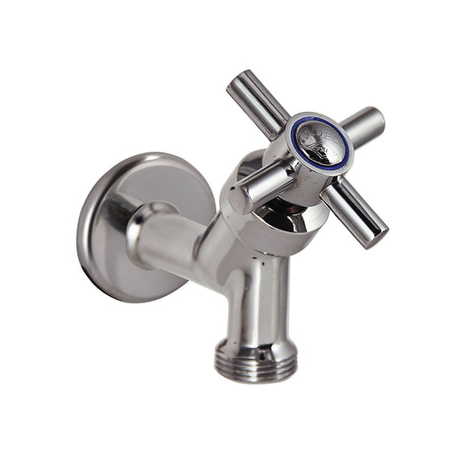 Forte Washing Machine Tap