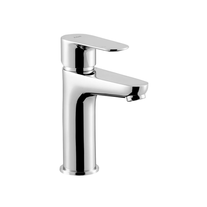 Lea Regular Basin Mixer