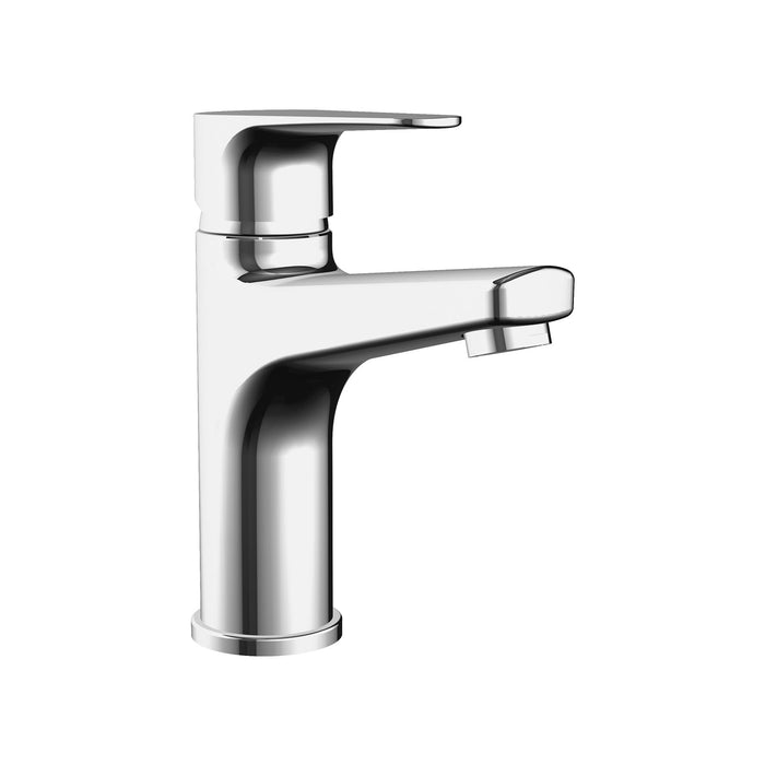 Atlas Basin Mixer