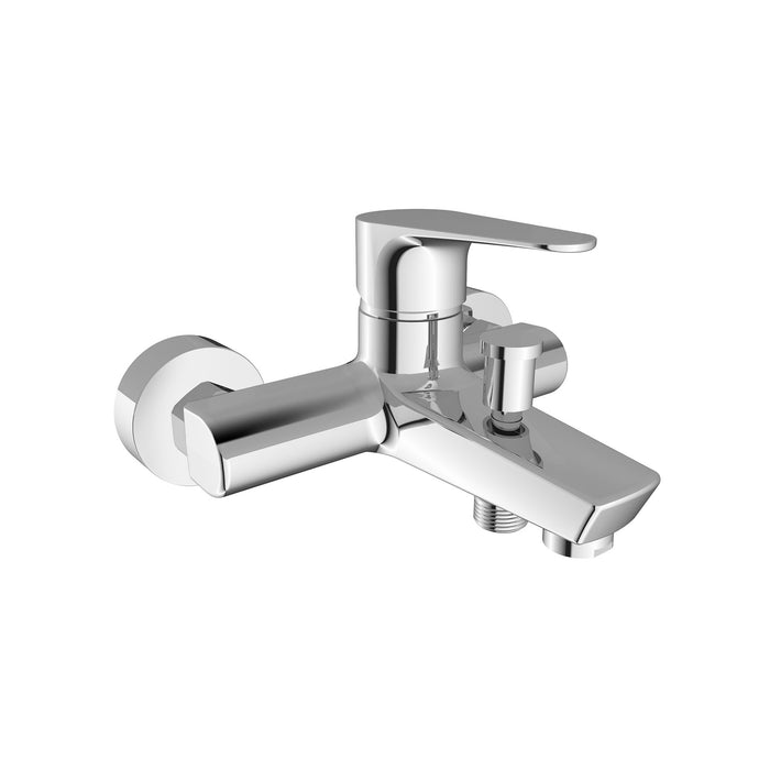 Atlas Bath Mixer