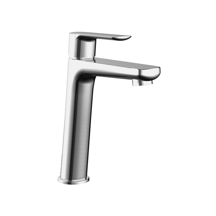 Evo Tall Basin Mixer
