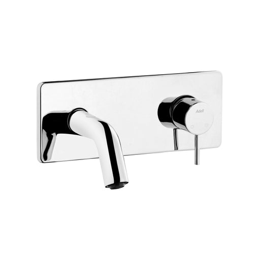 Rondo Control Unit for Concealed Basin Mixer