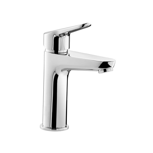 Flap Regular Basin Mixer