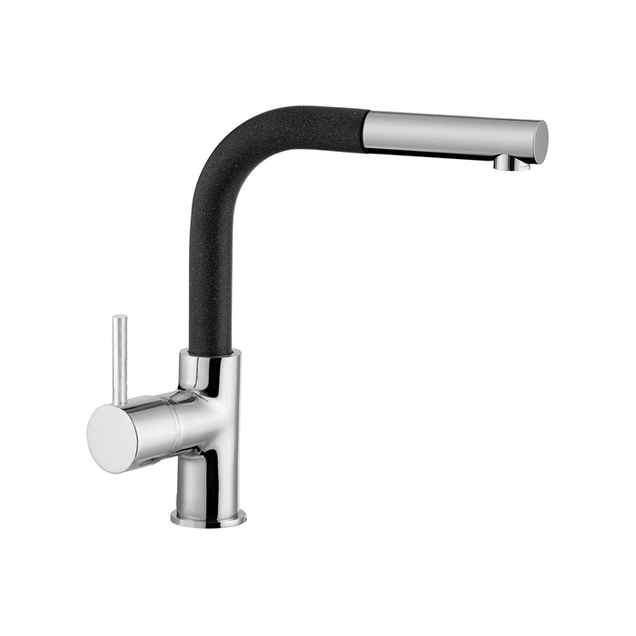 Klein Pull Out Kitchen Mixer