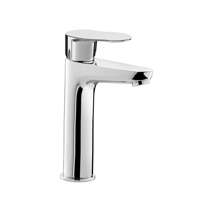 Lea Medium Basin Mixer