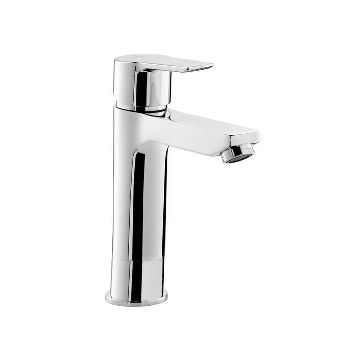 Neon Medium Basin Mixer