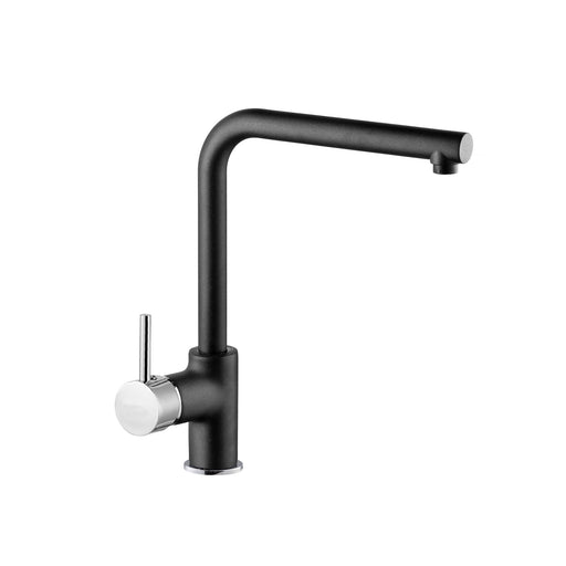 Inova 2 Kitchen Mixer