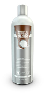 Lissage Brésilien Coconut Oil 118ml