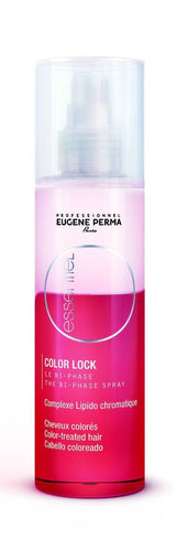 ESSENTIEL Bi-Phase Color Lock 200ML | Eugène Perma Professionnel