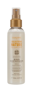 COLLECTION NATURE Spray Exceptionnel Cheveux Normaux | Eugène Perma Professionnel