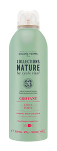 COLLECTION NATURE Laque Forte 500 ML | Eugène Perma Professionnel