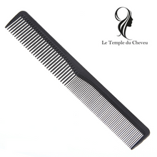 Eternity Liss Kit Açai | Lissage Kératine