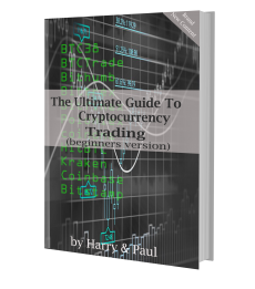 Beginners Cryptocurrency Trading Manual