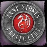 Anne Stokes Collectables
