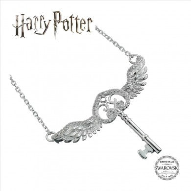 Harry Potter Official License Jewellery Collectables