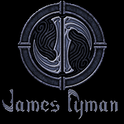 James Ryman Collectables