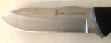 "Field Master 8"" Fixed Blade Knife (AW282)"
