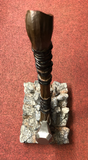 Stormbreaker Axe with Display Stand (AW408)