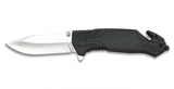 Albainox SWAT Lock Knife (AW454)