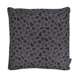 Lannister House (Game of Thrones) Cushion (AW945)