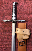 Assassin (Flying Goblin Eagle) Sword (AW425)