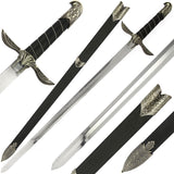 Altair (Assassins) Style Sword (AW1159)