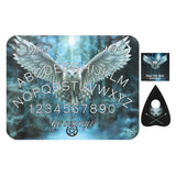Awake Your Magic (Anne Stokes) Spirit Board