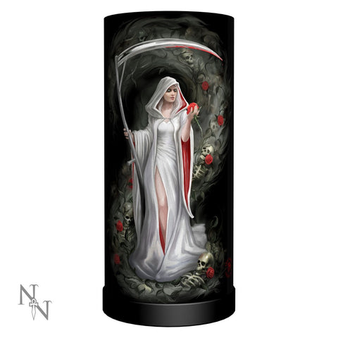 Life Blood Lamp - Anne Stokes (AW138)