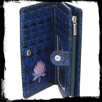 Enchantment Purse - Anne Stokes (AW185)