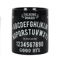 Talking Board Mug (AW243)
