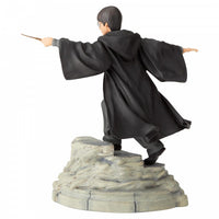 Harry Potter (Year One) Figurine