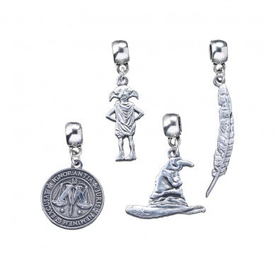Harry Potter Charm Set 1