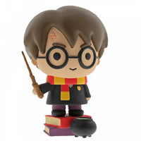 Harry Potter Charm Figurine