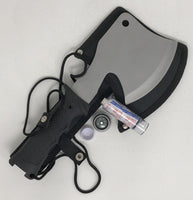 Survival Heavy Weight Axe (AW1083)